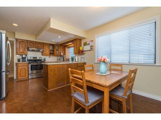 Photo 10: 3753 NANAIMO Crescent in Abbotsford: Central Abbotsford House for sale : MLS®# R2353816