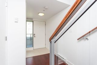 """Photo 9: 320 1255 SEYMOUR Street in Vancouver: Downtown VW Townhouse for sale in """"Elan"""" (Vancouver West)  : MLS®# R2604811"""