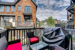 Photo 32: 235 ASCOT Circle SW in Calgary: Aspen Woods Row/Townhouse for sale : MLS®# A1025064