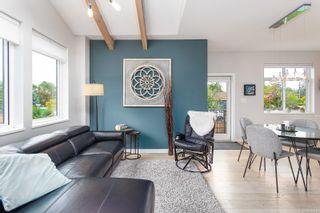Photo 15: 101 Uganda Ave in : Es Kinsmen Park House for sale (Esquimalt)  : MLS®# 884915