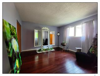 Photo 16: 502 101st Street in North Battleford: Riverview NB Residential for sale : MLS®# SK864238