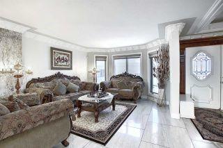 Photo 8: 7519 157 Avenue in Edmonton: Zone 28 House for sale : MLS®# E4226026