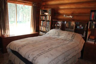 Photo 9: 6619 HORSE LAKE ROAD: Horse Lake Residential Detached for sale (100 Mile House (Zone 10))  : MLS®# R2395609