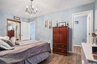Photo 18: 912 Bell Street in Indian Head: Residential for sale : MLS®# SK863624