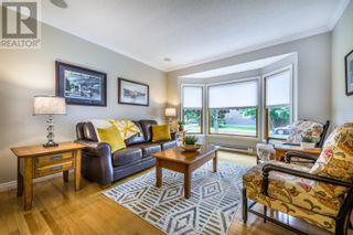 Photo 6: 4 Grant Place in St. John's: House for sale : MLS®# 1237197