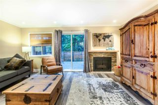"Photo 8: 12 1960 RUFUS Drive in North Vancouver: Westlynn Townhouse for sale in ""Mountain Estates"" : MLS®# R2431434"