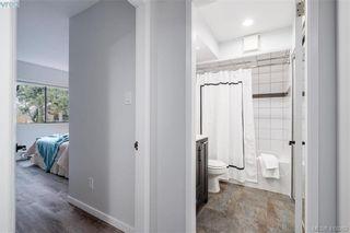 Photo 16: 205 1151 Oscar St in VICTORIA: Vi Fairfield West Condo for sale (Victoria)  : MLS®# 830037