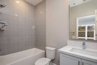 Photo 23: MISSION VALLEY Townhouse for sale : 4 bedrooms : 2725 Via Alta Place in San Diego