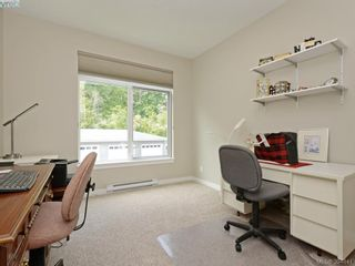 Photo 15: 203 591 Latoria Rd in VICTORIA: Co Olympic View Condo for sale (Colwood)  : MLS®# 791510
