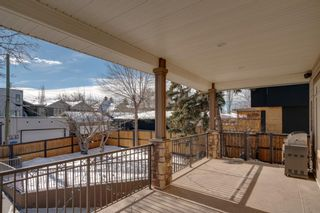Photo 50: 2003 41 Avenue SW in Calgary: Altadore Detached for sale : MLS®# A1071067