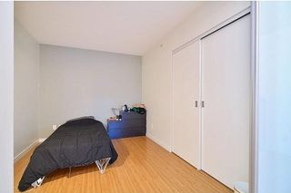 """Photo 10: 703 168 POWELL Street in Vancouver: Downtown VE Condo for sale in """"SMART"""" (Vancouver East)  : MLS®# R2534188"""