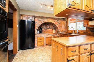 Photo 5: 108 McKenzie Road in St Andrews: Mapleton House for sale