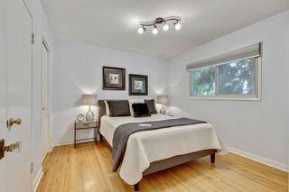 Photo 7: 324 Trafford Drive NW in Calgary: Thorncliffe Detached for sale : MLS®# A1140526
