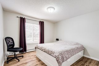 Photo 18: 109 9 COUNTRY VILLAGE Bay NE in Calgary: Country Hills Village Apartment for sale : MLS®# A1133857