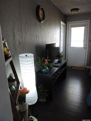 Photo 10: 348 Myrtle Avenue in Yorkton: Central YO Residential for sale : MLS®# SK804831