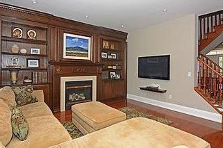 Photo 18: 30 Woodgrove Trail in Markham: Angus Glen House (2-Storey) for sale : MLS®# N3267234