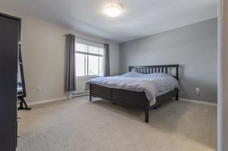 """Photo 14: 21083 79A Avenue in Langley: Willoughby Heights Condo for sale in """"KINGSBURY AT YORKSON"""" : MLS®# R2609157"""