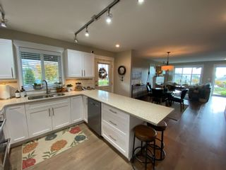 """Photo 19: 6262 APOLLO Road in Sechelt: Sechelt District House for sale in """"Tyler Heights"""" (Sunshine Coast)  : MLS®# R2623830"""