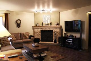 Photo 9: 23 Sloane Crescent in Winnipeg: River Park South Residential for sale (2F)  : MLS®# 202122714