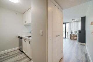 """Photo 10: 401 1003 BURNABY Street in Vancouver: West End VW Condo for sale in """"Milano"""" (Vancouver West)  : MLS®# R2584974"""