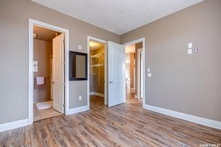 Photo 16: 508 205 Fairford Street East in Moose Jaw: Hillcrest MJ Residential for sale : MLS®# SK870885