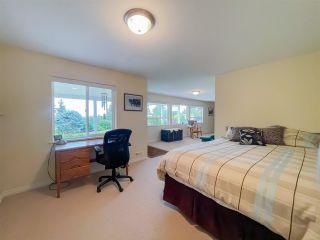 Photo 29: 6231 SUNRISE Boulevard in Sechelt: Sechelt District House for sale (Sunshine Coast)  : MLS®# R2589501