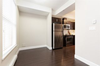 """Photo 7: 234 2108 ROWLAND Street in Port Coquitlam: Central Pt Coquitlam Townhouse for sale in """"AVIVA"""" : MLS®# R2523956"""