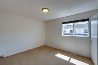 Photo 30: 280 Mckenzie Towne Link SE in Calgary: McKenzie Towne Row/Townhouse for sale : MLS®# A1119936