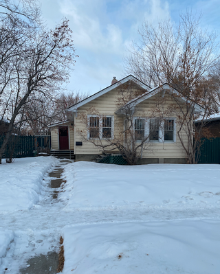 Photo 1: 11506 123 St NW in Edmonton: House for sale : MLS®# E4231002