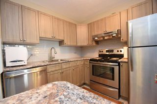 Photo 3: 2205 55 Nassau Street North in Winnipeg: Osborne Village Condominium for sale (1B)  : MLS®# 202105998