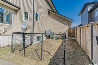 Photo 30: 525 Redwood Crescent in Warman: Residential for sale : MLS®# SK849313