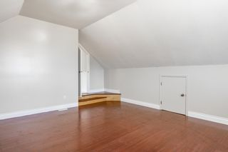 Photo 31: 7591 150A Street in Surrey: East Newton House for sale : MLS®# R2599996