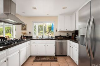 Photo 8: 21422 Via Floresta in Lake Forest: Residential for sale (LS - Lake Forest South)  : MLS®# OC21164178