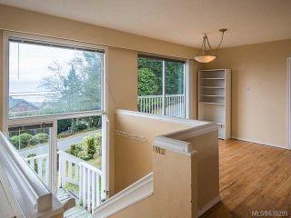 Photo 4: 5047 Lost Lake Rd in NANAIMO: Na North Nanaimo House for sale (Nanaimo)  : MLS®# 630295
