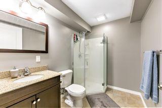 Photo 36: 6019 208 Street in Edmonton: Zone 58 House for sale : MLS®# E4262704