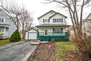 Photo 1: 97 Diana Grace Avenue in Dartmouth: 17-Woodlawn, Portland Estates, Nantucket Residential for sale (Halifax-Dartmouth)  : MLS®# 202107431