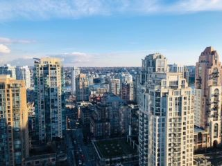 """Photo 20: 2606 1199 SEYMOUR Street in Vancouver: Downtown VW Condo for sale in """"BRAVA"""" (Vancouver West)  : MLS®# R2590531"""