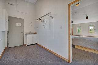 Photo 10: 2037 24 Avenue: Didsbury Mixed Use for sale : MLS®# A1018052