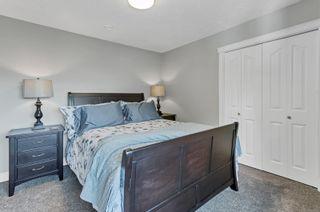 Photo 31: 2274 Anderton Rd in : CV Comox Peninsula House for sale (Comox Valley)  : MLS®# 867203