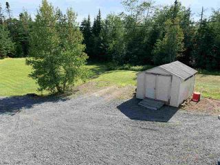 Photo 18: 90 Karen Avenue in Crowes Mills: 104-Truro/Bible Hill/Brookfield Residential for sale (Northern Region)  : MLS®# 202012713