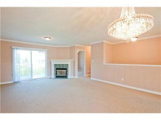 "Photo 5: 6 3635 BLUE JAY Street in Abbotsford: Abbotsford West Townhouse for sale in ""COUNTRY RIDGE"" : MLS®# F1448866"