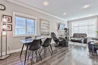Photo 6: 3367 VENABLES Street in Vancouver: Renfrew VE House for sale (Vancouver East)  : MLS®# R2521360