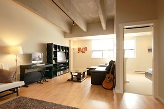 """Photo 5: 620 615 BELMONT Street in New Westminster: Uptown NW Condo for sale in """"BELMONT TOWERS"""" : MLS®# R2103054"""