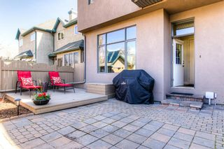 Photo 43: 2306 3 Avenue NW in Calgary: West Hillhurst Detached for sale : MLS®# A1100228