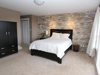 Photo 16: 2572 Kendal Ave in CUMBERLAND: CV Cumberland House for sale (Comox Valley)  : MLS®# 725453