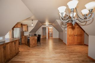 Photo 48: 3237 Ridgeview Pl in : Na North Jingle Pot House for sale (Nanaimo)  : MLS®# 873909