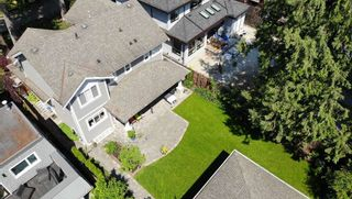 """Photo 29: 1139 W 21ST Street in North Vancouver: Pemberton Heights House for sale in """"Pemberton Heights"""" : MLS®# R2585029"""