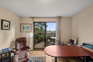 Photo 12: 4147 Cedar Hill Rd in : SE Cedar Hill House for sale (Saanich East)  : MLS®# 867552