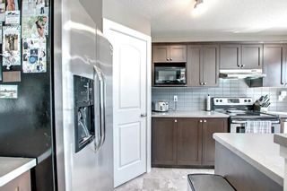 Photo 17: 180 Evanspark Gardens NW in Calgary: Evanston Detached for sale : MLS®# A1144783