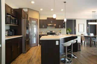 Photo 7: 23 Snowberry Circle in Winnipeg: Sage Creek Residential for sale (2K)  : MLS®# 202122544